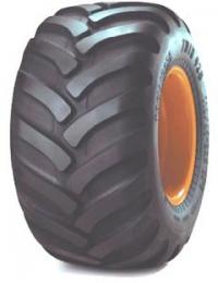 1281100 Шины для лесозаготовительной техники Trelleborg 600/50-22.5 149A8 T428 SB FS TWIN FORESTRY (шины для лесозаготовительной техники - форвардеры, харвестеры, скиддеры)