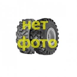 Шина 12,5-20 10 MPT 4L I3 TL  SOLIDEAL шины для погрузчика