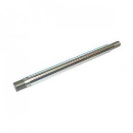 Запчасти для погрузчика STILL - 280752 Шток цилиндра STILL