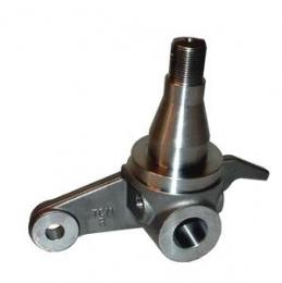 Запчасти для погрузчика TCM - 214A432221 Кулак поворотный TCM