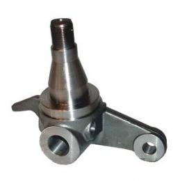 Запчасти для погрузчика TCM - 214A432231 Кулак поворотный TCM