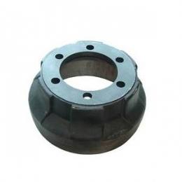Запчасти для погрузчика TCM - 2445302131 Тормозной барабан TCM