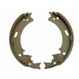 Запчасти для погрузчика TCM - CK21124683021 Комплект тормозных колодок TCM