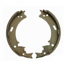 Запчасти для погрузчика TCM - CK21124283010 Комплект тормозных колодок TCM