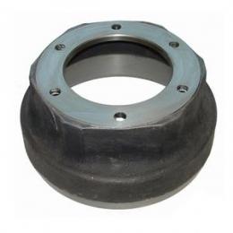 Запчасти для погрузчика TCM - 2423302011 Тормозной барабан TCM