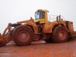 Защитные цепи для колес 41.25/70-39 - 18 Universal Heavy S. Square Производство Турция Las-Zirh