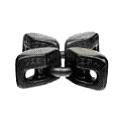 Защитные цепи для колес 18.00 - 25 - 18 Royalrock H.S. Square Производство Турция Las-Zirh. (3)