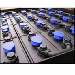 Тяговой аккумулятор 24х4Р120 480am/h EV698  (Тяговая батарея)