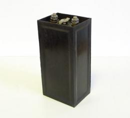 Аккумуляторная батарея 22x6P70 420am/h 36ТНЖ-300ВМ У2 Аккумуляторная батарея для Электропогрузчика ЭП-103КО, ЭП-103К