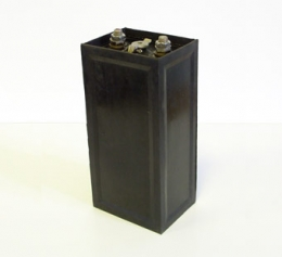 Аккумуляторная батарея 24х7P70 490am/h Аккумуляторная батарея для Электропогрузчика ЭП-2016