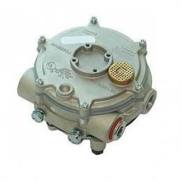 Запчасти для погрузчика STILL - 159014 Газовый регулятор STILL