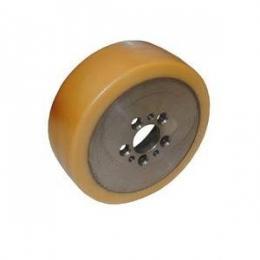 Запчасти для погрузчика JUNGHEINRICH (AMEISE) - 63215600 Ведущее колесо JUNGHEINRICH (AMEISE)