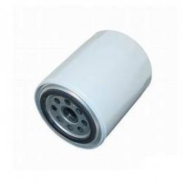 Запчасти для погрузчика STILL - 141758 Фильтр масляный STILL