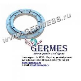 Запчасти для погрузчика JUNGHEINRICH (AMEISE) - 50447390 Подшипник JUNGHEINRICH (AMEISE)