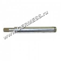 Запчасти для погрузчика LINDE  (Запчасти для складской техники LINDE) - 3314460300 Шток цилиндра для погрузчика LINDE