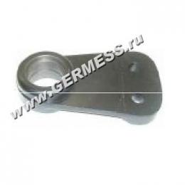 Запчасти для погрузчика LINDE  (Запчасти для складской техники LINDE) - 3204521201 Центральный рычаг для погрузчика LINDE