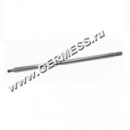 Запчасти для погрузчика LINDE  (Запчасти для складской техники LINDE) - 3924460300 Шток для погрузчика LINDE