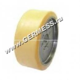 Запчасти для погрузчика YALE (Запчасти для складской техники YALE) - 580075623 Колесо ведущее для погрузчика YALE