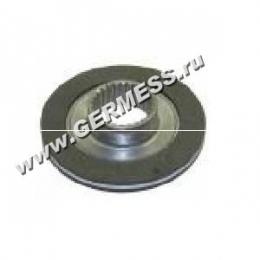 Запчасти для погрузчика YALE (Запчасти для складской техники YALE) - 580060522 Тормозной диск для погрузчика YALE