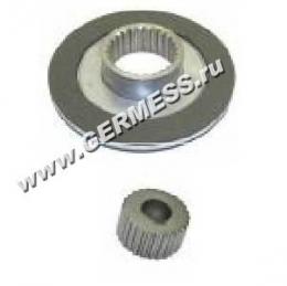 Запчасти для погрузчика YALE (Запчасти для складской техники YALE) - 277209000 Тормозной диск для погрузчика YALE