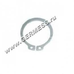 Запчасти для погрузчика YALE (Запчасти для складской техники YALE) - 12647 Стопорное кольцо для погрузчика YALE
