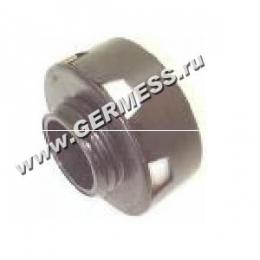 Запчасти для погрузчика BOBCAT (Запчасти для складской техники BOBCAT) - 6577785 Крышка для погрузчика бобкет (BobCat) (В частности и для погрузчика Bobcat 763 Skid Steel Loader)