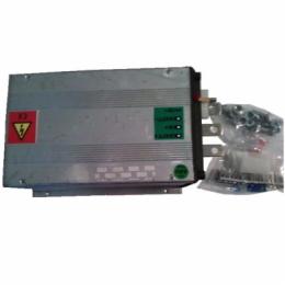 353003160 Блок управления для ричтрака OMG NEOS (353003160 Контроллер)