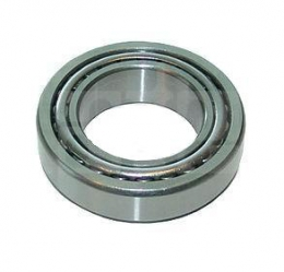 26915344 Подшипник (CONICAL ROLLER BE ARING)