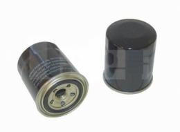 2576902 - TVH - Фильтр топливный  (TVH 2576902 FILTER FUEL)