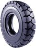 Шина пневматическая TRELLEBORG T900 6.50-10 12 PR для погрузчика (шинокомплект)