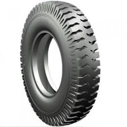Грузовая шина 12.00-20 18PR PA40