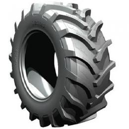 Шина для сельхозтехники 280/85 R 20 TA-110 TL