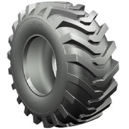 Шина 10.0/75-15.3 12PR TL IND15 TL Petlas шины для погрузчиков Bobсat, TCM SSL, Toyota SKS, ПУМ 500/800, jcb, Komatsu, Сaterpillar и других.
