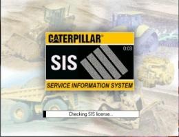 Каталог запчастей Caterpillar | Техника и запчасти на погрузчики Катерпиллер | Запчасти на погрузчики Caterpillar