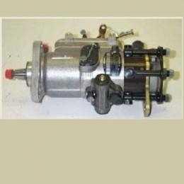 ТНВД для погрузчика Hyster (Топливный насос высокого давления для погрузчика Hyster)
