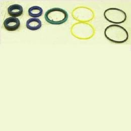Запчасти для навесного оборудования BOLZONI ( Ремкомплект цилиндра смещения каретки бокового смещения BOLZONI 3,5 тн )