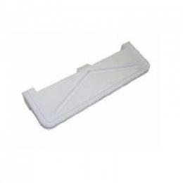 Запчасти для навесного оборудования погрузчика BOLZONI (Вкладыш нижний каретки бокового смещения BOLZONI 1,8 тн)