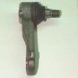 Тяга рулевая правая для погрузчика Toyota 6FD15 (Запчасти для погрузчика Toyota)