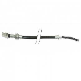 Трос ручного тормоза для погрузчика Heli CPCD80 (Запчасти для погрузчика Heli )
