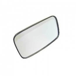 Зеркало заднего вида для погрузчика Heli CPCD80 (Запчасти для погрузчика Heli )