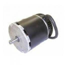 Запчасти для поломоечных машин TENNANT - Электродвигатель для поломоечной машины TENNANT