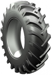 Шина для сельхозтехники 16.9/14-30 6PR TA60